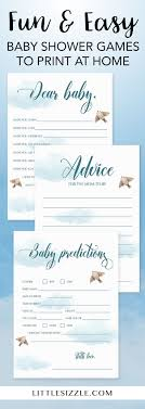baby shower for large groups 170 best baby shower for large groups images on