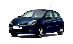 renault alliance blue renault clio reviews specs u0026 prices top speed