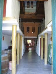 vente chambres d hotes vente chambre d hôtes à proche de beziers 22 pièces 800 m2