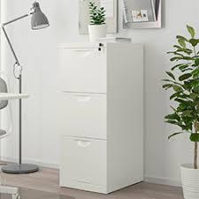 meuble bureau rangement rangement bureau etagères murales ikea