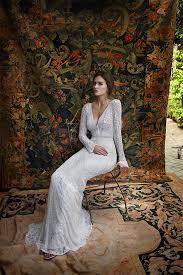 lihi hod wedding dress pul3dris0008 999 z1 jpg