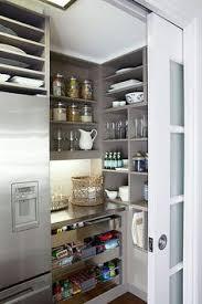 Kitchen Pantry Design Plans Idee Voor De Kelderdeur Kitchen Pinterest Pantry Doors And