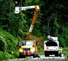 connecticut light power dangerous trees could cost new milford homeowners 250 a day newstimes