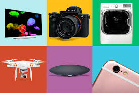 electronic gadgets tips that will help you to choose the best electronic gadgets