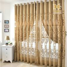 Bedroom Curtain Designs Pictures Bedroom Beautiful Curtains For Remodel Curtain Designs