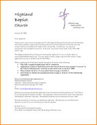 Letter Of Intent Job Application Template by 7 Job Application Envelope Format Ledger Paper