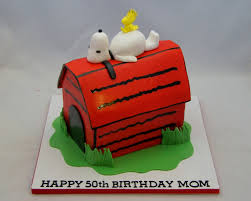 3d snoopy house cake cake in cup ny