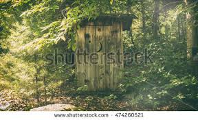 Outhouse Bathroom Outhouse Stock Images Royalty Free Images U0026 Vectors Shutterstock
