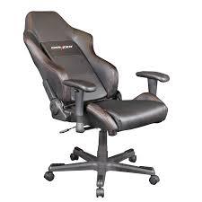 fauteuil de bureau relax de bureau relax 11 avec design coloris noir dynamo et 770x770