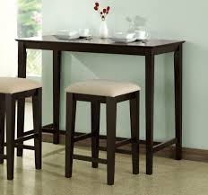 Pedestal Kitchen Table by Small Rectangular Pedestal Kitchen Table Archives Kitchen Table