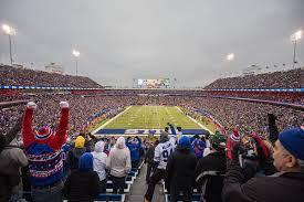Stadium Chairs With Backs Ideas Stadium Chairs Walmart Stadium Cushion Seats Stadium