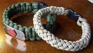 bracelet knots paracord images Stormdrane 39 s blog a long 4 bight turks head knot over paracord JPG