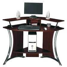 Staples Computer Desks For Home Home Depot Computer Desk 8libre
