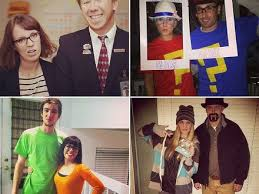 cheap couples costumes easy diy costume costumes easy