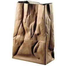 Bag Vase 91 Best Vases U0026 Bowls Images On Pinterest Glass Vase Glass And