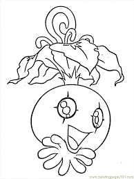 digimon coloring pages 83 coloring free digimon coloring