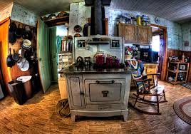 rustic country kitchen ideas rustic country kitchens kitchen ideas rustic country kitchen decor