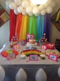 my pony birthday ideas 118 best party my pony images on birthday