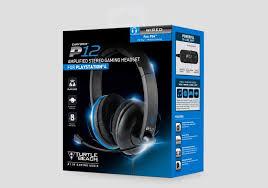 best headset deals black friday top 5 best ps4 black friday deals