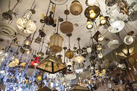 light fixture stores near me top 39 magic ceiling chandelier lighting shops wall lights floor