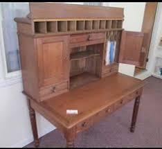Plantation Desk Carolina Plantation Desk Open Southern Craftsmen U0027s Guild Www
