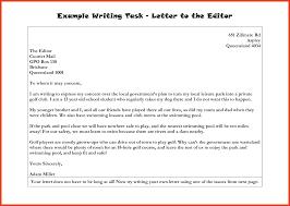 sample declaration letter examples atchafalaya co