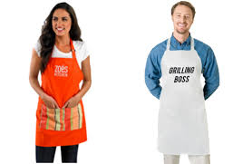 sublimation kitchen gift ideas for those who to cook grill
