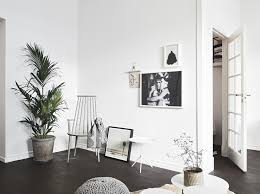 Nordic Interior Design by Nordic Interior Design Archives Sara Elman
