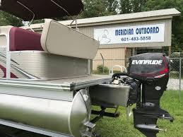 outboard motor repair meridian outboard meridian ms