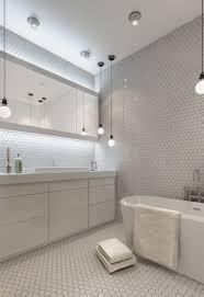 captivating 70 unusual bathroom tiles uk decorating design