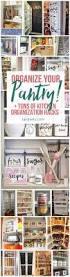 Ideas For Kitchen Organization The 25 Best Pot Lids Ideas On Pinterest Pot Lid Organization