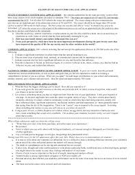 how to write a good college paper cover letter college essay question examples college entrance cover letter common examples college admission essays anesthesia thesis how to write a common app essay