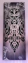 tribal owl tattoo 413 best owl tattoos images on pinterest owl tattoos tattoo