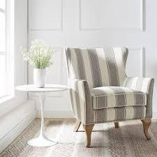 Armchairs For Less Design Ideas Zubair Armchair Chairs Pinterest