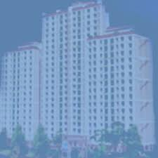 Realtyheights Faqs by Runwal Heights In Mulund West Mumbai Price Location Map Floor