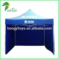 Tenda Lipat Ukuran 3x3 kualitas terbaik disesuaikan ukuran lipat tenda 3x3 m gazebo tenda