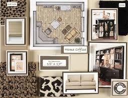 home design board interior design board interior architectural design boards