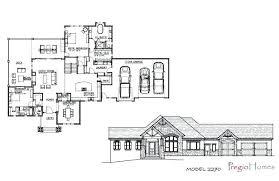 home builders floor plans home builder plans hotcanadianpharmacy us