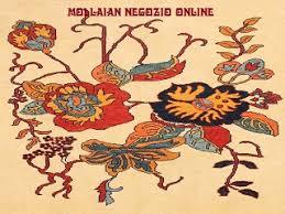 acquisto tappeti persiani tappeti persiani mollaian tappeti orientali