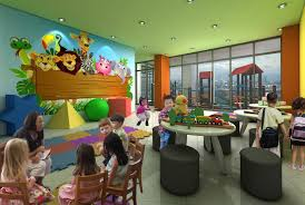19 daycare floor plan ideas daycare classroom ideas toddler