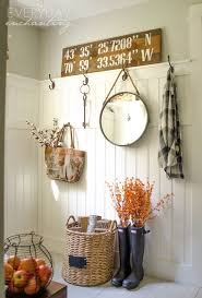 Rustic Charm Home Decor Best 25 Home Tours Ideas On Pinterest Dining Buffet White