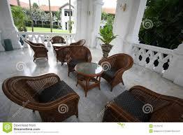 colonial outdoor furniture decobizz com