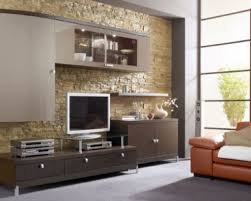 innovation living room cabinet design ideas view built in wall