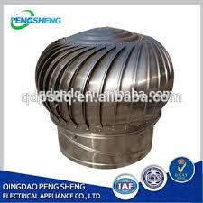 industrial exhaust fan motor roof mounted industrial exhaust fan roof top ventilation fan