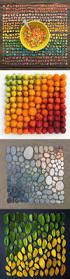 best 25 pictures to colour ideas on pinterest pencil sketches