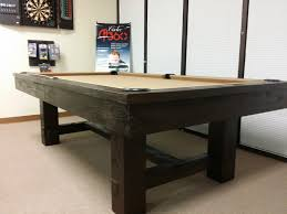 Imperial Pool Table by Pool Tables Reno Bewildering On Table Ideas Or Imperial 4