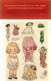21 best campbell soup kids images on pinterest kewpie