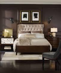 Bedroom Contemporary Decorating Ideas - bedroom bedroom design ideas 2016 luxury bedroom decorating