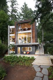 506 best utopia images on pinterest architecture homes and