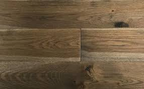 hickory hardwood flooring gaylord flooring